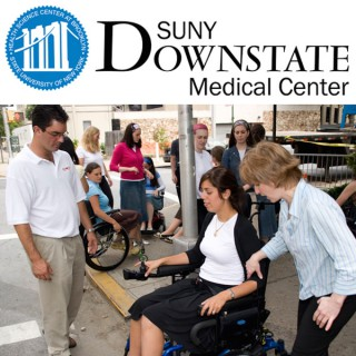 Occupational Therapy - College of Health Related Professions
