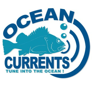 Ocean Currents Radio Program