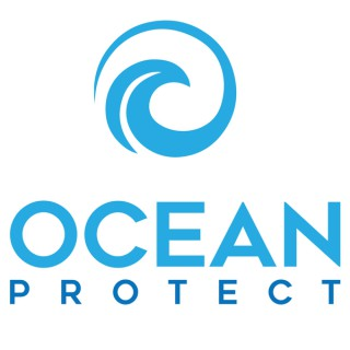 Ocean Protect Podcast