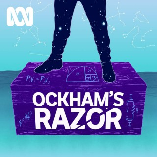 Ockham's Razor - ABC RN