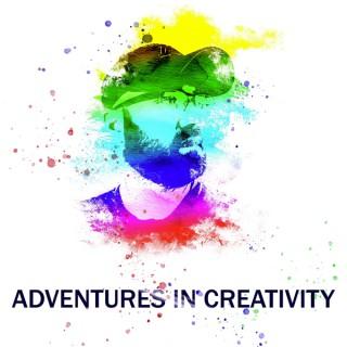 Adventures in Creativity