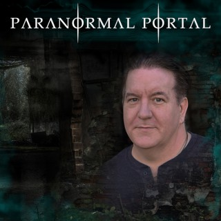 Paranormal Portal