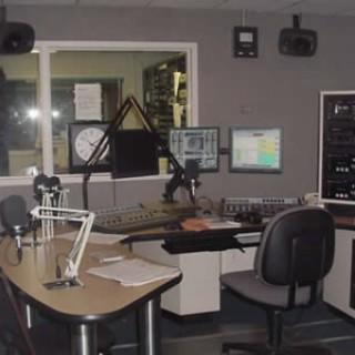 Studio 865 Flipside