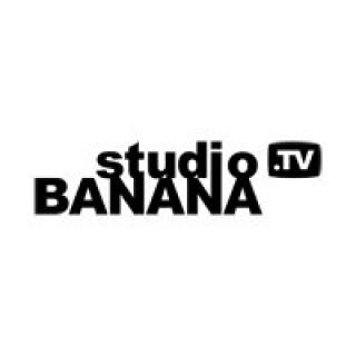 Studio Banana TV