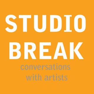 Studio Break