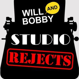 Studio Rejects « TalkBomb