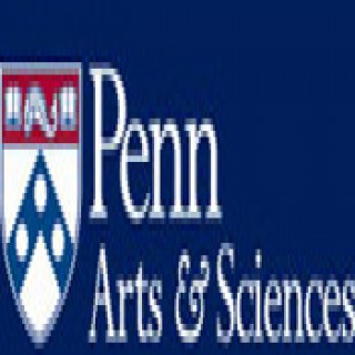 Penn Program on Democracy, Citizenship, and Constitutionalism 2011-2012