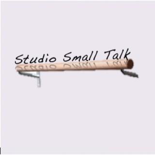 Studio Small Talk - Conversations with Dancers