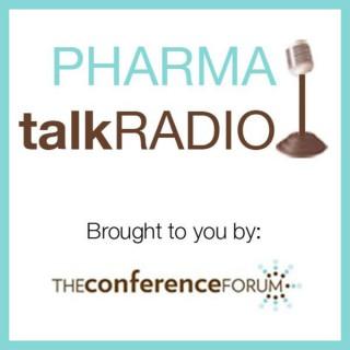 PharmaTalkRadio