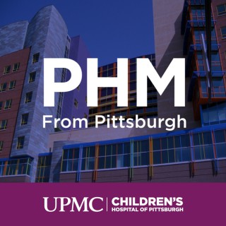 PHM from Pittsburgh