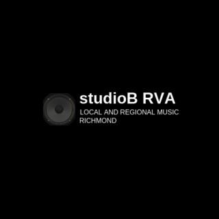 StudioB RVA