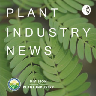 Plant Industry News