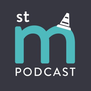 Podcast From St Mungo's
