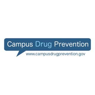 Prevention Profiles: Take Five