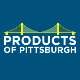 Products of Pittsburgh