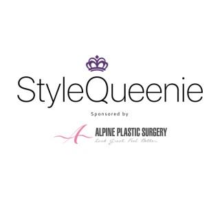 Style Queenie