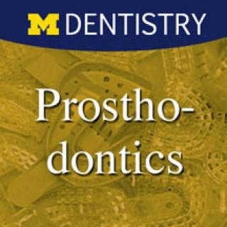 Prosthodontics (Historical)