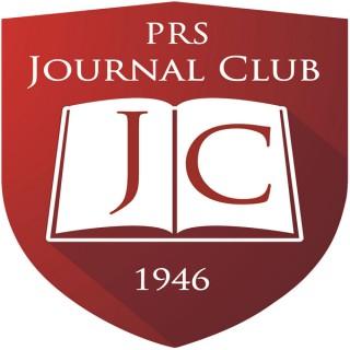 PRS Journal Club