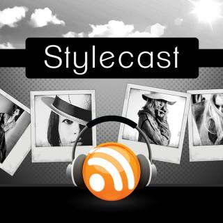 Stylecast