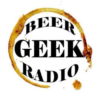 Beer Geek Radio