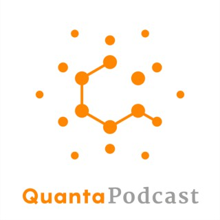 Quanta Science Podcast