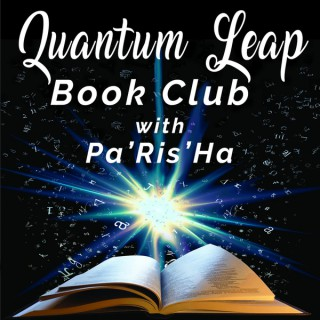 Quantum Book Club