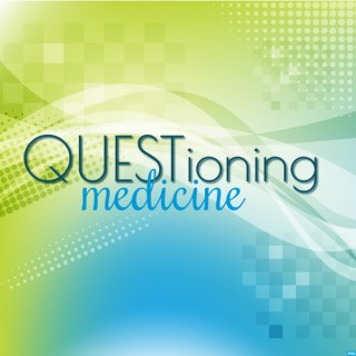 Questioning Medicine