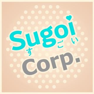 Sugoi Corp.