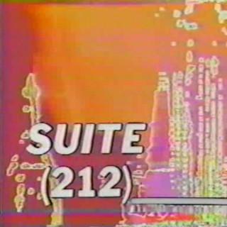 Suite (212)