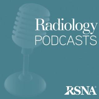 Radiology Podcasts | RSNA