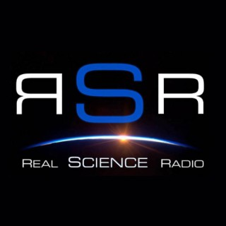 Real Science Radio