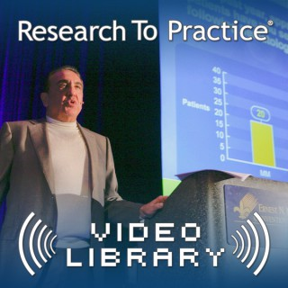 Research To Practice | Oncology Videos