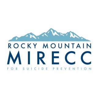 RMIRECC Short Takes on Suicide Prevention