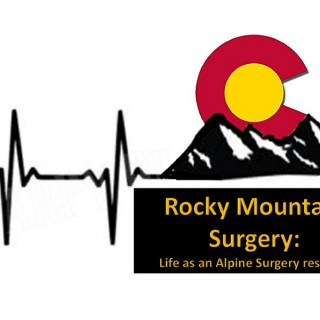 Rocky Mountain Surgery