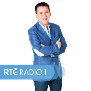 RTÉ - Mooney Goes Wild
