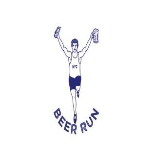 Beer Run LiVE!
