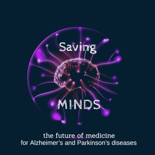 Saving Minds