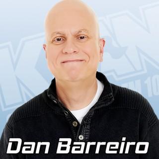 Sunday Sermons w/Dan Barreiro