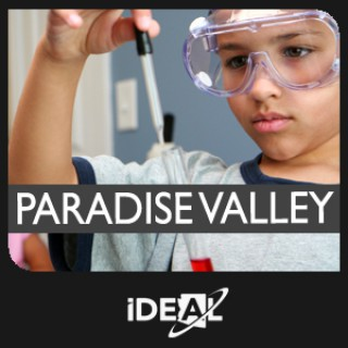 Science at PVUSD (Secondary)