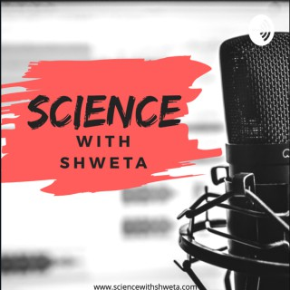 Science With Shweta