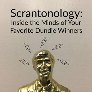 Scrantonology