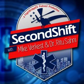 SecondShift