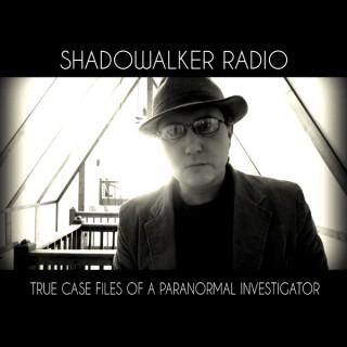 Shadowalker Radio