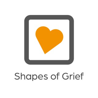 Shapes Of Grief