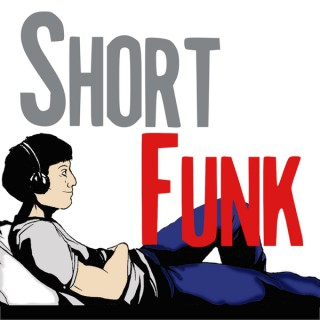 Short Funk