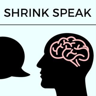 Shrink Speak