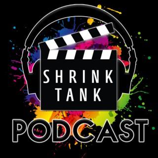 Shrink Tank Podcast
