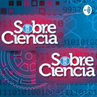 SobreCiencia (Uruguay)