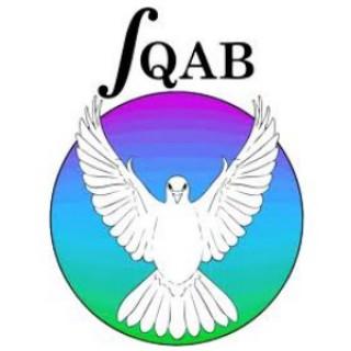 Society for the Quantitative Analyses of Behavior (SQAB)