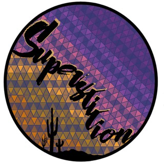 Superstition Podcast